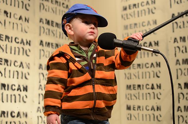 www.jackmetcalf.com/images/0000.jpg