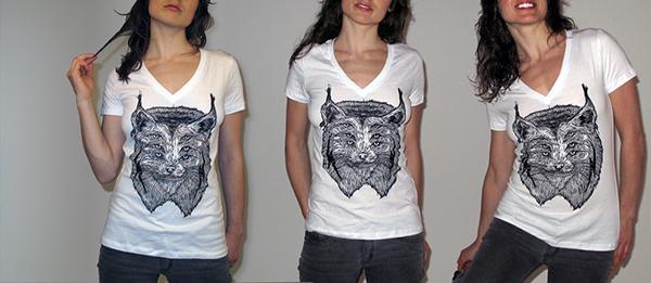 www.jackmetcalf.com/images/12.jpg