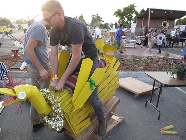 www.jackmetcalf.com/images/13.jpg