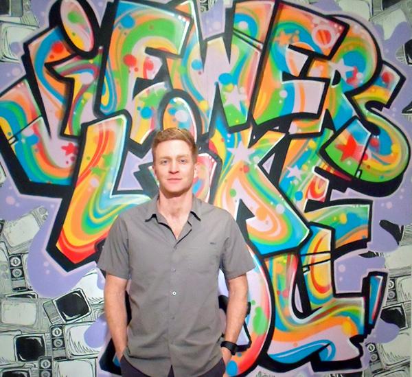 www.jackmetcalf.com/images/19.jpg