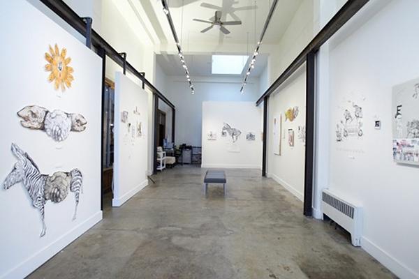 www.jackmetcalf.com/images/22.jpg