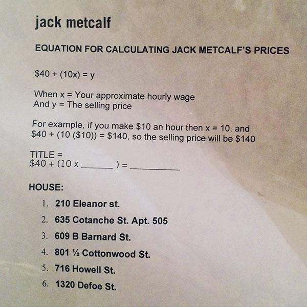 www.jackmetcalf.com/images/a5.jpg