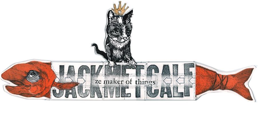 www.jackmetcalf.com/images/header.jpg